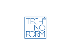 brand_technoform