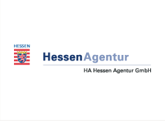 institut_hessenagentur